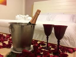 hotel bhs linhares brazil booking com