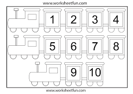 coloring numbers 1 10 coloring pages numbers 1 5 google twit
