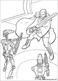 stars wars coloring pages u2013 corresponsables