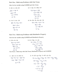 algebra i answers about worksheet with algebra i answers resume