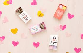wedding matches where to find how to diy wedding matches wedding matchboxes
