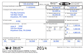 Qualified Dividend And Capital Gain Tax Worksheet Tax Tips Archives Page 3 Of 16 R U0026g Brenner