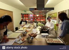 alain ducasse cours de cuisine a cooking class in ecole de cuisine alain ducasse alain ducasse