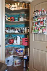 Kitchen Storage Ideas For Small Spaces Remodelaholic 19 Examples Of Stylish Kitchen Storage