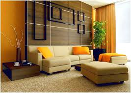 yellow wall paint alternatux com cozy living room design mixed with best interior paint in sweet yellow wall color andyellow colors