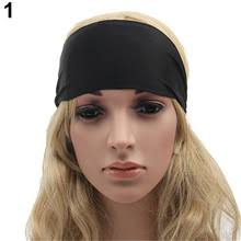 hippy headbands compare prices on hippie headband online shopping buy low price