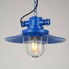 Bathroom Lighting Sale by Compare Prices On Bathroom Lighting Chandelier Online Shopping