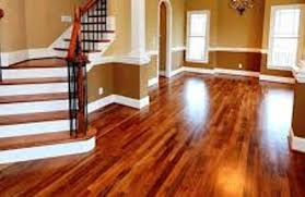 a 1 hardwood floors nashville tn 37206 yp com