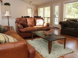 sofas wonderful low seating living room floor lounge chair