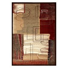 Square Area Rugs 7x7 Area Rugs 5x7 Living Room Area Rugs Mohawk Rug Living Room