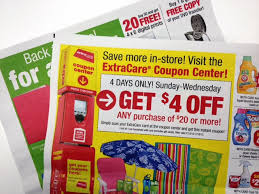 will target honer black friday prices in store 15 stores that offer price matching guarantees gobankingrates