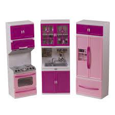 set de cuisine set cuisine de lolly lolly king jouet accessoires de poupées