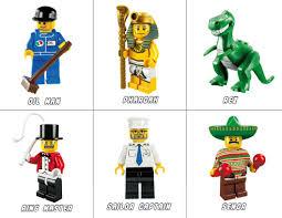 i sew do you lego memory game cards