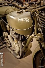12 best cr250r images on pinterest motocross dirtbikes and honda cr