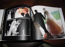 wedding photo albums best of best wedding albums wedding album