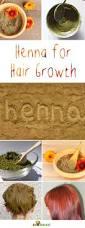 best 20 henna for hair growth ideas on pinterest hair growing