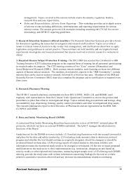 dsmb report template dsmb report template 1 professional and high