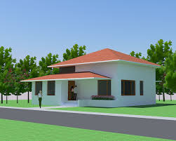 layout design of house in india small house plans small home plans small house indian house