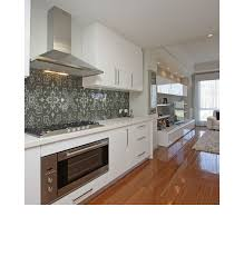 Kitchen Glass Backsplashes Imagio Kitchen Glass Backsplash Archives Imagio Glass Design