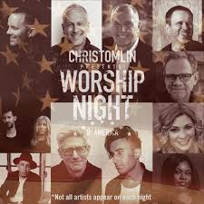 Home Chris Tomlin by Pastors Authors Artists To Guest On Chris Tomlin U0027s U0027worship
