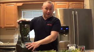 Ninja Mega Kitchen System 1500 Review by Epic Fail First Juice Experience Ninja Mega Kitchen System 1500