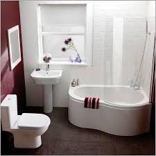 kleines badezimmer renovieren kleines bad renovieren trend dekoration teil 3 deco