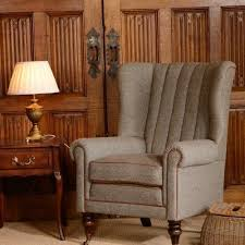 Upholstered Chairs For Sale Design Ideas 36 Best Upholstery Images On Pinterest Upholstery John Lewis