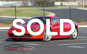 lexus granito subscription listings u2013 west coast exotic cars