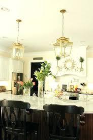 kitchen nightmares island kitchen ballard designs kitchen island large kitchen island design