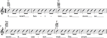 Lyrics To Change Blind Melon Knowing When To Change Chords While Strumming A Song