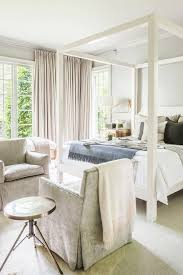 bedroom feng shui colors feng shui bedroom colors based on the five elements mydomaine