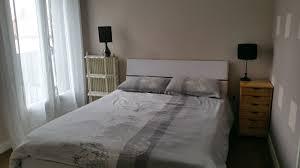 chambre chez l habitant pau chambre à louer chez l habitant chez louisa pau 180778 roomlala