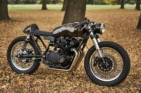 suzuki samurai motorcycle the cafe racer u0027s not dead eastern spirit u0027s suzuki gs550 cafes