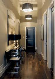 Small Entryway Design 15 Gorgeous Entryway Designs And Tips For Entryway Decorating