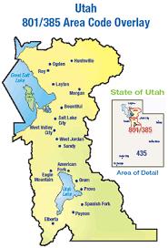 us 3 digit area code utah division of utilities