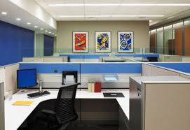 Corporate Office Interior Design Ideas House Interior Design Modern Corporate Office Architecture And