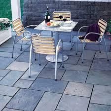 best 25 patio plans ideas on pinterest patio outdoor patio