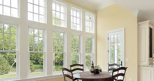 brilliant window replacements for homes diy how to install new
