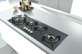 plaque cuisine gaz plaque chauffante cuisine plaque de cuisine gaz table de cuisson gaz