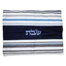 blech shabbat blech covers blech covers for sale