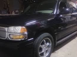 no check engine light gmc yukon xl questions no check engine light but having problems
