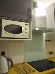 ikea configurateur cuisine configurateur cuisine but 100 images le simulateur