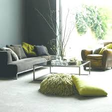 light green couch living room hunter green sofa alund co