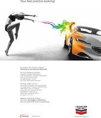 Color Index 2013 [PDF Document]