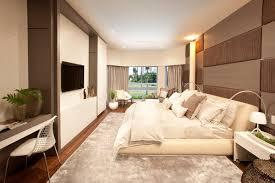 Big Bedroom Ideas Large Modern Bedroom Ideas Home Interior Design 31604