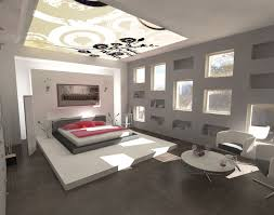 20 Small Bedroom Design Ideas by Elegant Small Bedroom Decorating Ideas For Interior Remodel Ideas