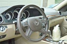 home products to clean car interior car interior cleaning wipes car interior cleaning