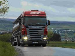 volvo truck bus scania r series 07 wallpaper scania trucks buses wallpaper
