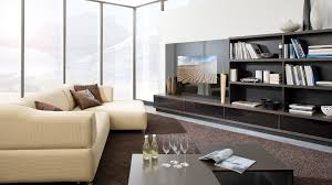 ideas beautiful living room color decorating with mirrors in