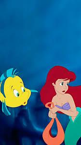 373 disney mermaid images disney magic